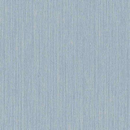 Papel de parede Florence - Ranhuras Azul  - FR87264