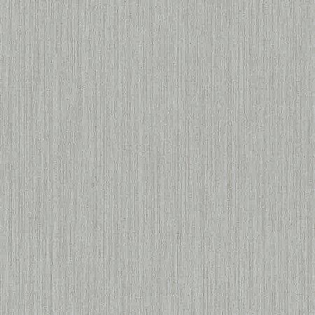 Papel de parede Florence - Ranhuras Prata  - FR87265