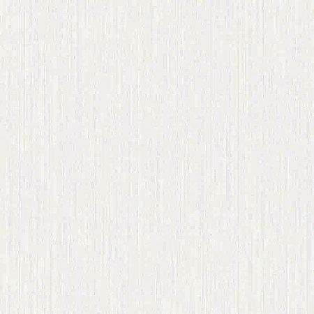 Papel de parede Florence - Ranhuras  Creme  - FR87271