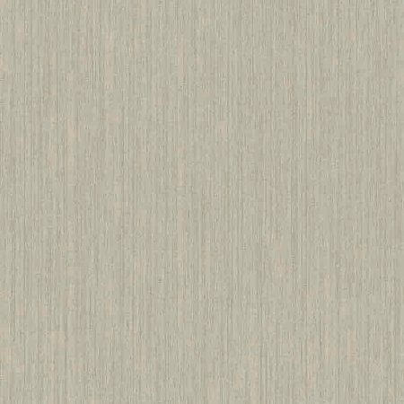 Papel de parede Florence - Ranhuras Bege - FR87276
