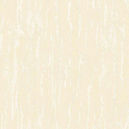 Papel de parede Florence - Ranhura Bege - FR87296