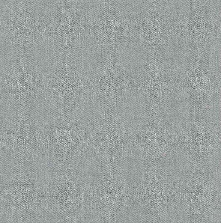 Papel de Parede - Textura Cinza Coca-Cola - Z41252