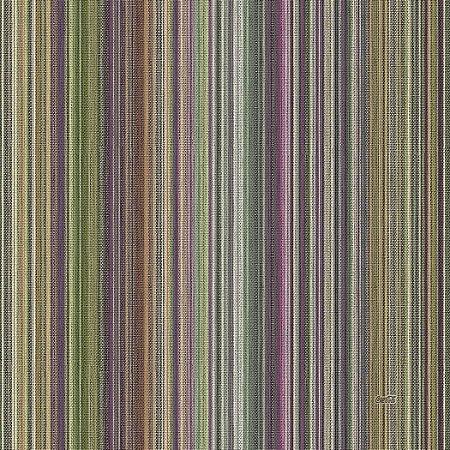 Papel de Parede - Textura Listrado Mesclado Roxo - Z41244