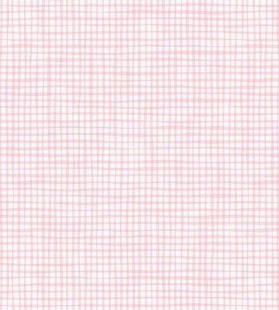 Papel de parede Nido Infantil 8702-3 Listrado Rosa Claro