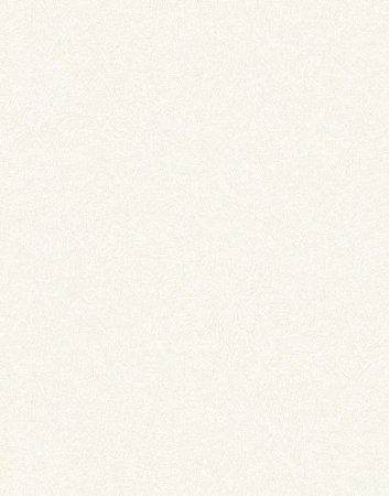 Papel de parede Nido Infantil 8710-2 Liso Chá Claro