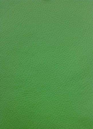 Tecido Corano Verde Limao 2820
