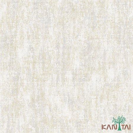 Papel de Parede Vision Palha - VI800004R