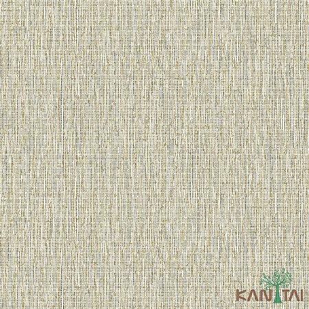 Papel de Parede pontilhado Bege - VI800605R