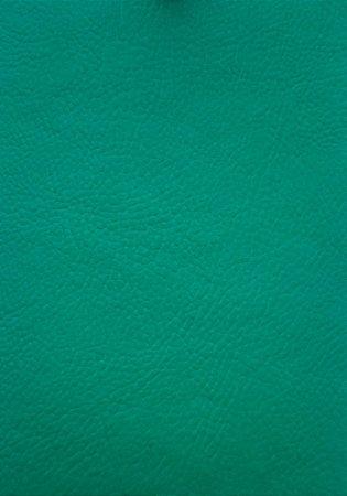 Tecido Corano Verde Safari 4404
