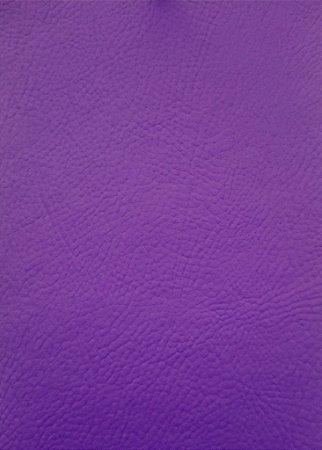 Tecido Corano Roxo Purpura 3961