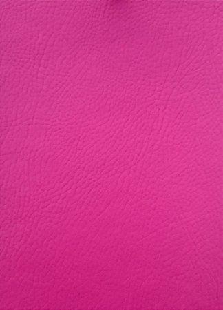 Tecido Corano Rosa Pink 4265