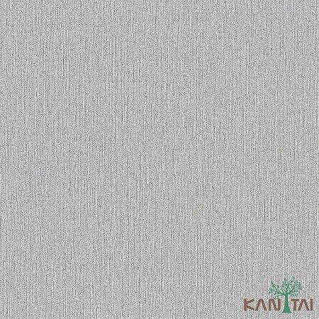 Papel de Parede Vision  Abstrato Cinza - VI801604K