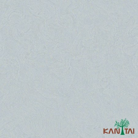 Papel de Parede Glamour Abstrato Cinza Cimento - GL922551R