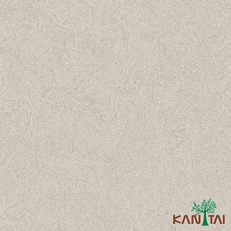 Papel de Parede Glamour Abstrato Camurça - GL922552R