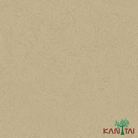 Papel de Parede Glamour Abstrato Areia - GL922558R