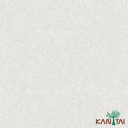 Papel de Parede Glamour Pontos Off White- GL922565R