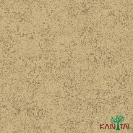 Papel de Parede Glamour Bege e Marrom - GL922573R
