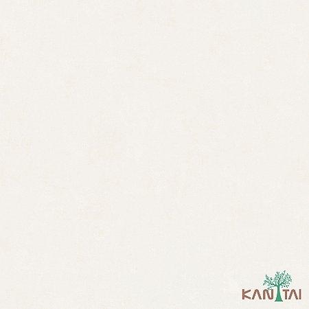 Papel de Parede Oba, Liso Marfim - OB70701R