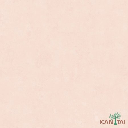 Papel de Parede Oba, Liso Rose - OB70704R