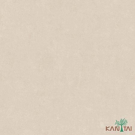 Papel de Parede Oba, Liso Bege Escuro - OB70705R