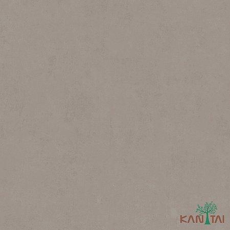 Papel de Parede Oba, Liso Marrom - OB70706R
