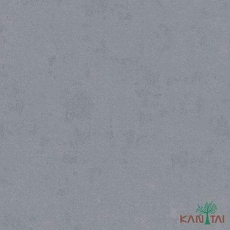 Papel de Parede Oba, Liso Chumbo - OB70708R