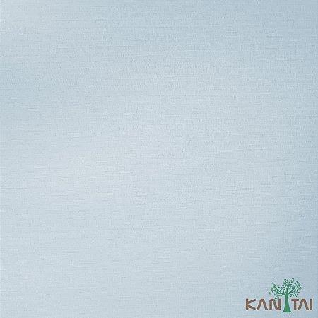 Papel de Parede Sydney 2, Azul Denim - SY116020R