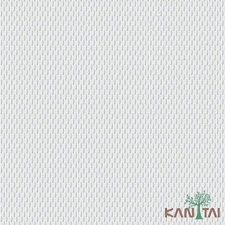Papel de Parede Element 3 Pontilhado Off White - 3E303002R