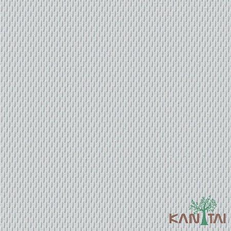 Papel de Parede Element 3 Pontilhado Cinza - 3E303003R