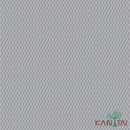 Papel de Parede Element 3 Pontilhado Cinza - 3E303006R