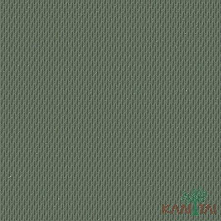 Papel de Parede Element 3 Pontilhado Verde Escuro - 3E303011R