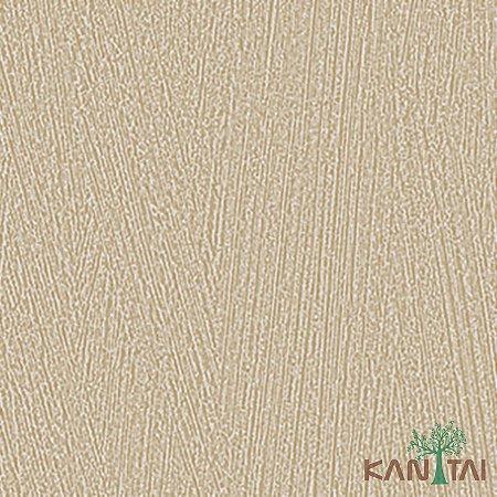 Papel de Parede Element 3 Bege Escuro Texturizado - 3E303306R