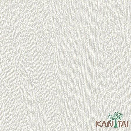Papel de Parede Element 3 Off White Texturizado - 3E303307R