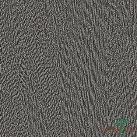 Papel de Parede Element 3 Chumbo Texturizado - 3E303309R