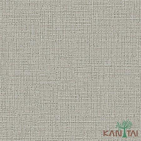 Papel de Parede Element 3 Bege Acinzentado Texturizado Jogo da Velha - 3E303403R