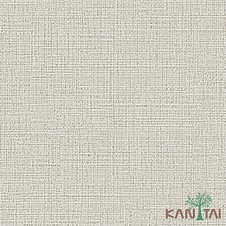 Papel de Parede Element 3 Bege Texturizado - 3E303404R