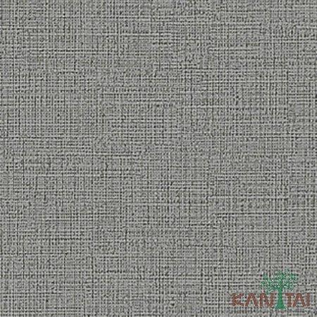 Papel de Parede Element 3 Cinza Texturizado - 3E303405R