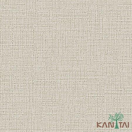Papel de Parede Element 3 Areia Texturizado Jogo da Velha - 3E303408R