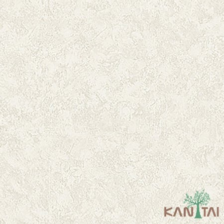 Papel de Parede Element 3 Bege Texturizado - 3E303501R
