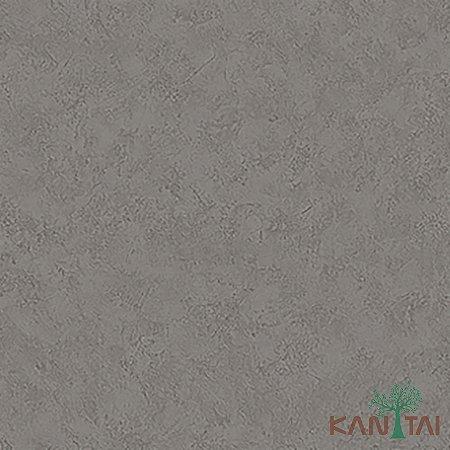 Papel de Parede Element 3 Marrom Texturizado - 3E303503R