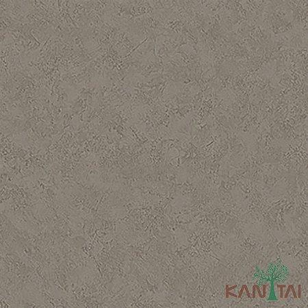 Papel de Parede Element 3 Marrom Texturizado - 3E303504R