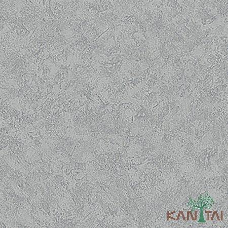Papel de Parede Element 3 Cinza Texturizado - 3E303506R