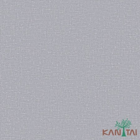 Papel de Parede Element 3 Cinza - 3E303704R