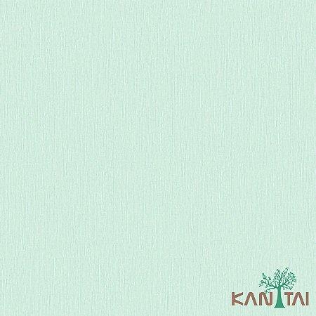 Papel de Parede Element 3 Tiffany - 3E303903R