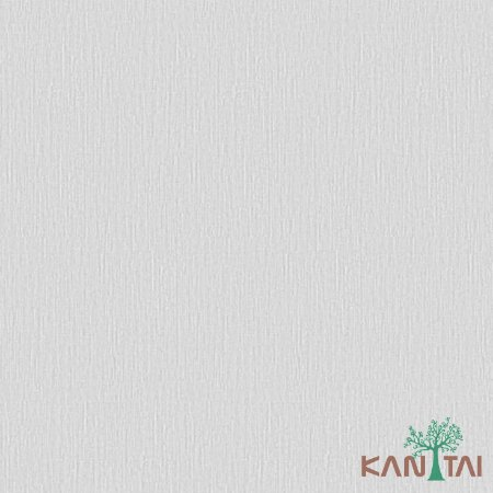 Papel de Parede Element 3 Cinza Claro - 3E303906R
