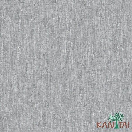 Papel de Parede Element 3 Cinza - 3E303907R