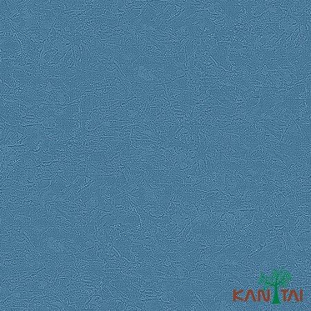 Papel de Parede Metropolis 2 Abstrato Azul - MT781907R