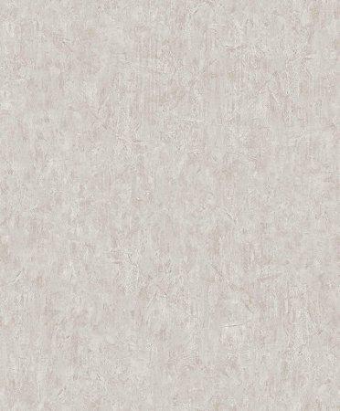 Papel de parede Relevo Bege Cimento J850-19