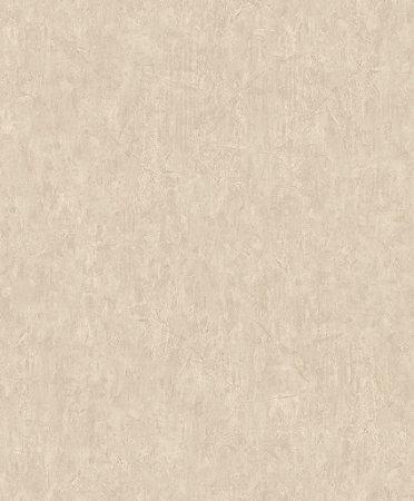 Papel de parede Relevo Bege Claro Replik J850-08