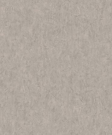 Papel de parede Relevo Cimento Claro Replik J850-18
